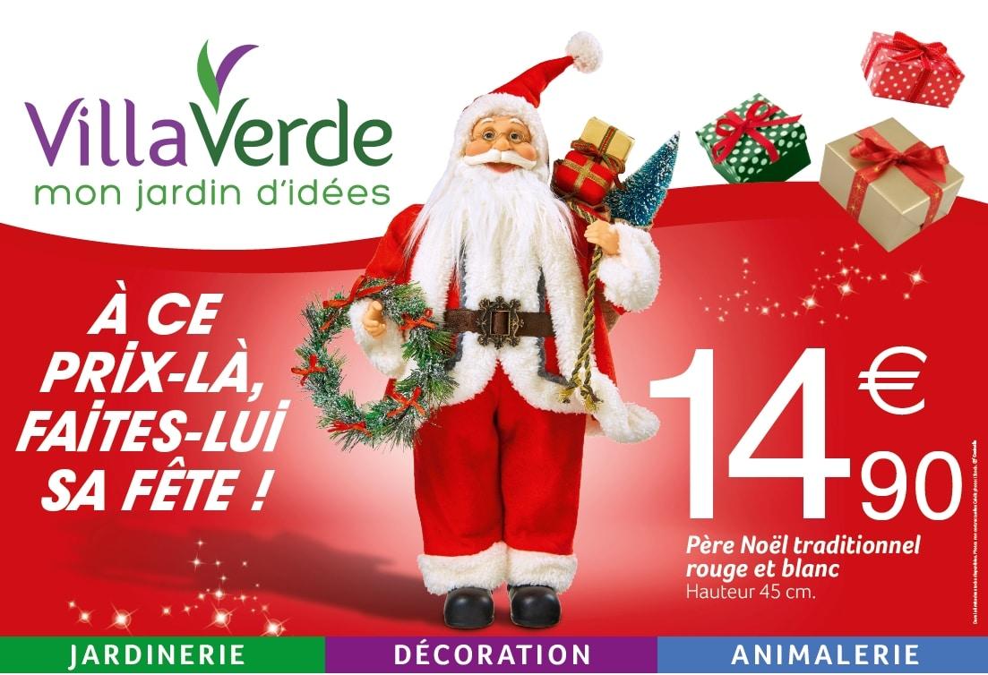 jardinerie d233coration animalerie hy232res villaverde